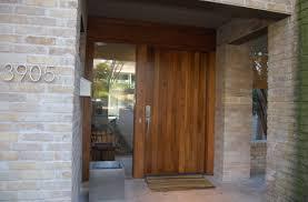 store front glass doors business glass doors choice image glass door interior doors