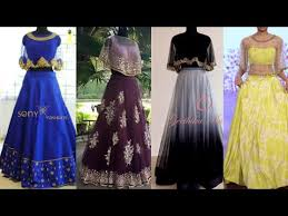 cape designs cape dresses designs