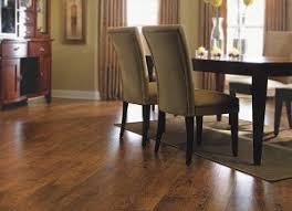 laminate flooring boca raton from 0 49 sq ft contempo flooring