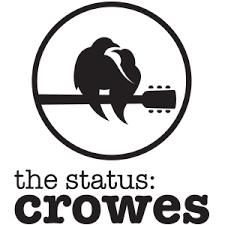 band logo designer 40 crowd pleasing logo designs
