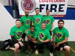 Flag Football Leagues Flag Football U2013 Playmakers Indoor