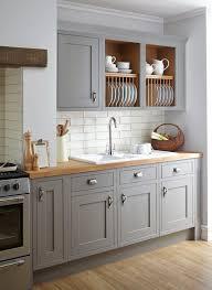 the 25 best kitchen cabinets ideas on pinterest stoves kitchen