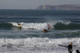 thanksgiving surf thanksgiving and fun runner ocean surf