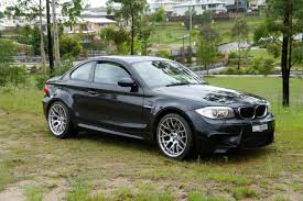 bmw 1 coupe review bmw 1 series m coupe review caradvice