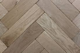 herringbone wood floor tile layout loccie better homes gardens ideas