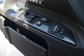 lexus is300 interior real carbon fiber interior clublexus lexus forum discussion