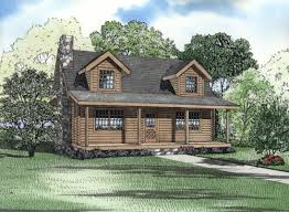 cabin homes plans log cabin home plans 20 photos bestofhouse net 22912