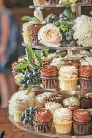 cupcake displays new cupcake displays for weddings sheriffjimonline