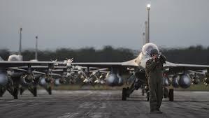 pacific air forces u003e home