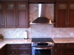 Tile Backsplash Ideas For Behind The Range Backsplash Tile Home - Backsplash designs behind stove