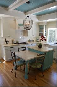 75 small kitchen countertops to upgrade your home countertops
