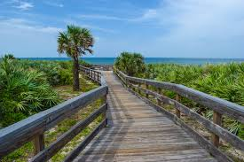 Florida Natural Attractions images 5 best parks and natural attractions in dunedin florida achieva jpg