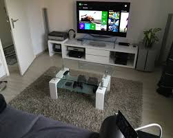 show us your gaming setup 2015 edition page 19 neogaf home