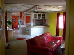 Mobile Home Kitchen Makeover - 260 best mobile home style images on pinterest remodeling ideas