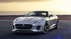 2017 jaguar f type 400 sport coupe hd car pictures wallpapers