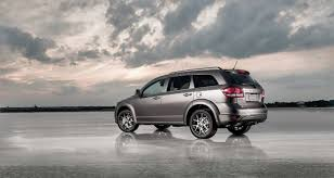 Dodge Journey Jack - new 2017 dodge journey for sale near frederick md martinsburg md