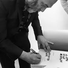 manual of curatorship type infused art fills méxico u0027s pavilion at la biennale typeroom eu