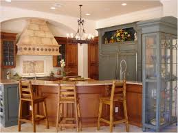 Kitchen Cabinet Interior Ideas Kitchen View Kitchen Cabinets Interior Design Ideas