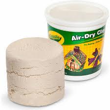 air dry clay walmart com
