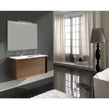 designer bathroom vanities agm home store solid surface