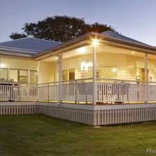 Design Your Own Queenslander Home Queenslander House Design Minimalisthouse Co