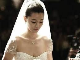 wedding dress subtitle indonesia wedding dress korean subtitle