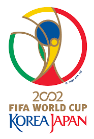 2002 fifa world cup wikipedia