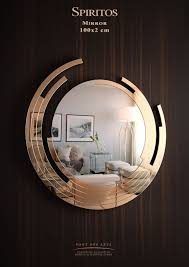mirror designs 60 wall mirror design inspiration the architects diary