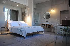 chambres d hotes thiers 63 chambres d hotes thiers 63 lovely de la toscane d auvergne 2014