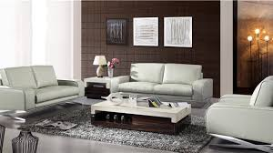 Leather Trend Sofa Buy Cheap China Leather Sofa Steel Frame Products Find China