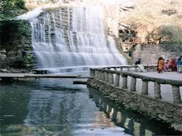 Rock Garden Chd Chandigarh Tourism Travel Guide Tourist Places In Chandigarh