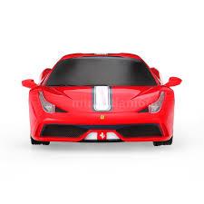 Ferrari 458 Drifting - original rastar 71900 1 24 ferrari 458 speciale a drift rc car red