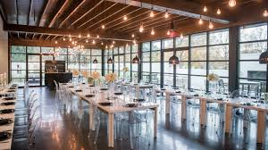 weddings venues atlanta wedding venues le méridien atlanta perimeter