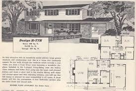 download antique house plans photos adhome