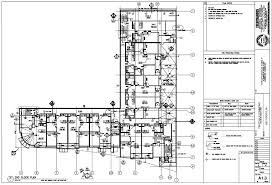 Architectural Plans Ideal Architecture Architecture Design For Together With Home
