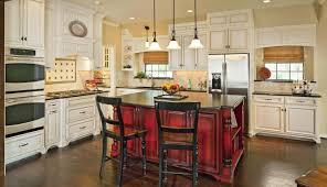 kitchen kitchen island dining table combo stunning kitchen