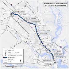 Las Vegas Transit Map by Brt U2013 Bcdcog