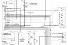 toyota hilux wiring diagram 2003 wiring diagram