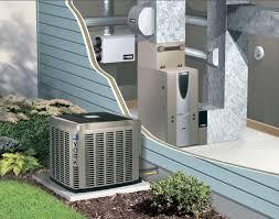 d u0026 h service inc omaha heating air conditioning sheet metal