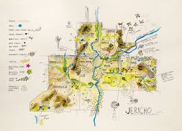 Atlas Map Cartographic Arts Beautiful Maps From The Atlas Of Design Wired