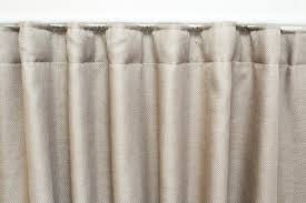 Curtain Heading Tape Curtain Headings 3 Little Birds
