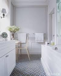 Mosaic Tiled Bathrooms Ideas Colors 32 Best Pattern Tile Images On Pinterest Bathroom Ideas Mosaic