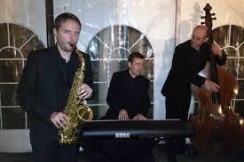 orchestre jazz mariage groupe de jazz événementiel pour mariage