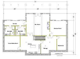 basement floor plans design your own basement design your own basement floor plans