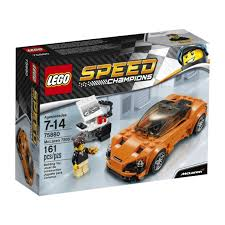 lego porsche 918 lego speed champions toys