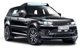 land rover black land rover png images pngpix
