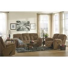 ashley furniture sofa sets ashley furniture sofa sets cymax stores