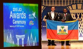 chambre internationale chambre internationale haiti anmwe