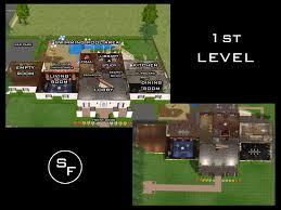 superb southfork ranch floor plan 0 pin by caz on southfork photo 1 of 7 superb southfork ranch floor plan 0 pin by caz on southfork ranch mansion