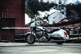 Jack Daniels Flag Jack Daniel U0027s Chieftain Indian Motorcycle Media Emea